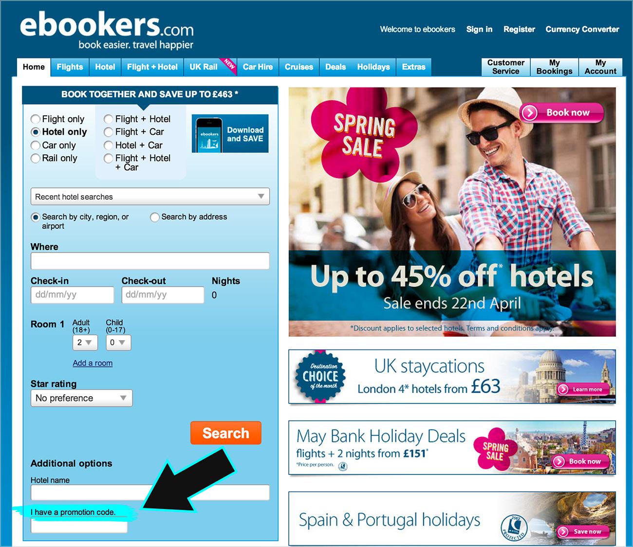 ebookers-promocode-1