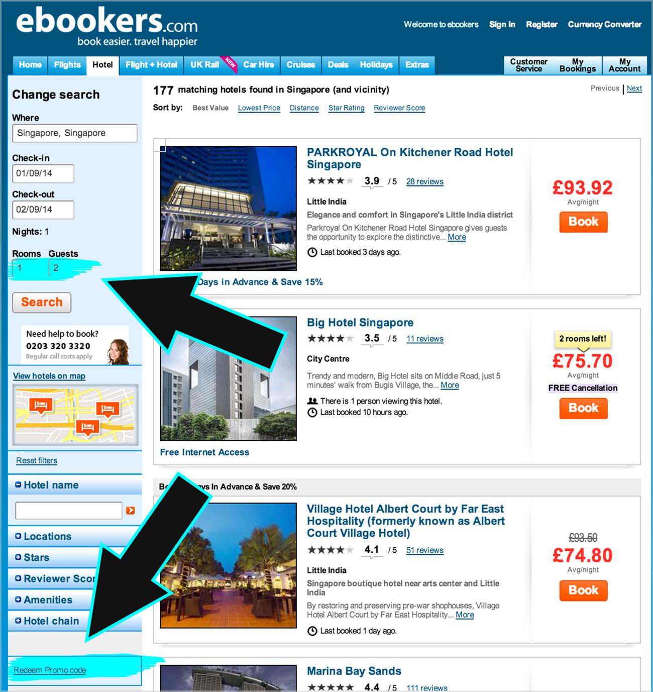 ebookers-promocode-2