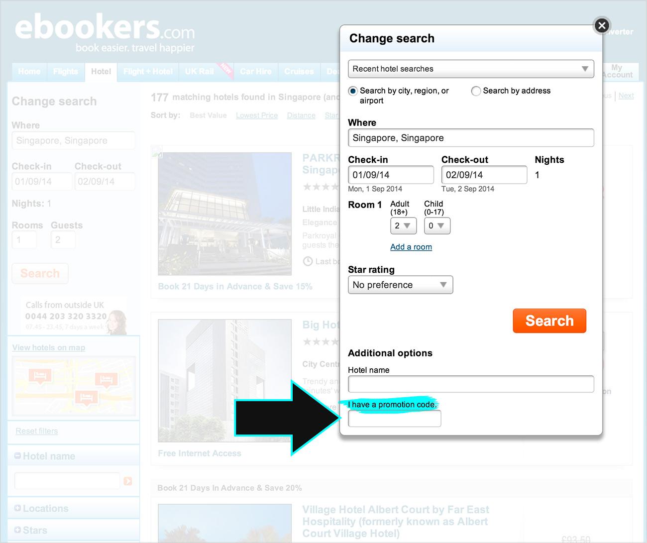 ebookers-promocode-3