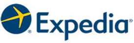 ★★★ Expedia: Скидка $100, $150, $200