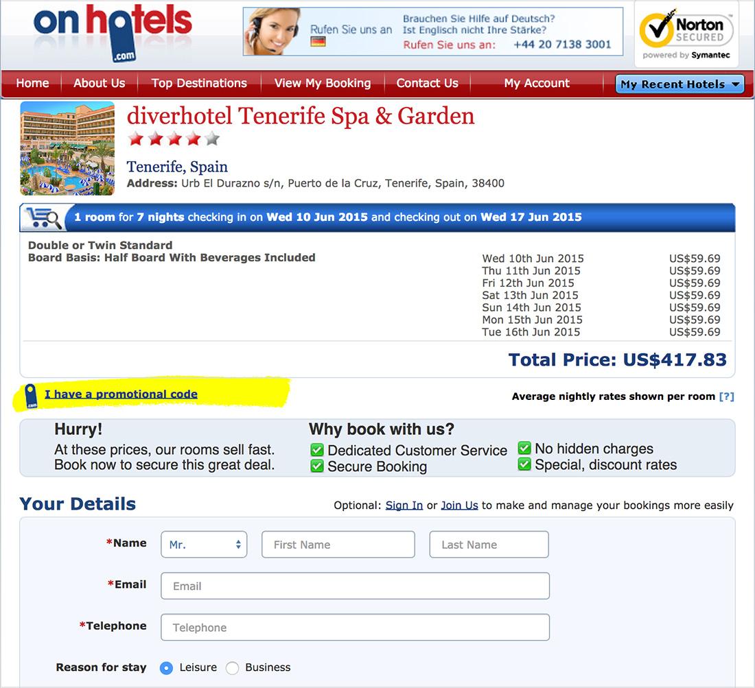 gde-vvodit-promokod-onhotels-step1