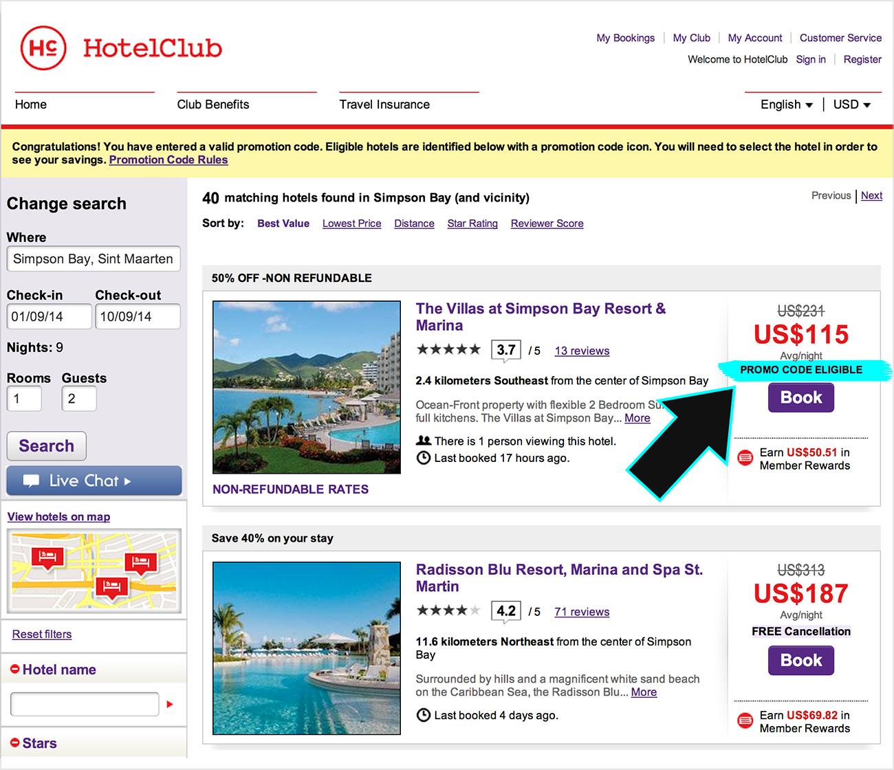 hotelclub-promocode-5
