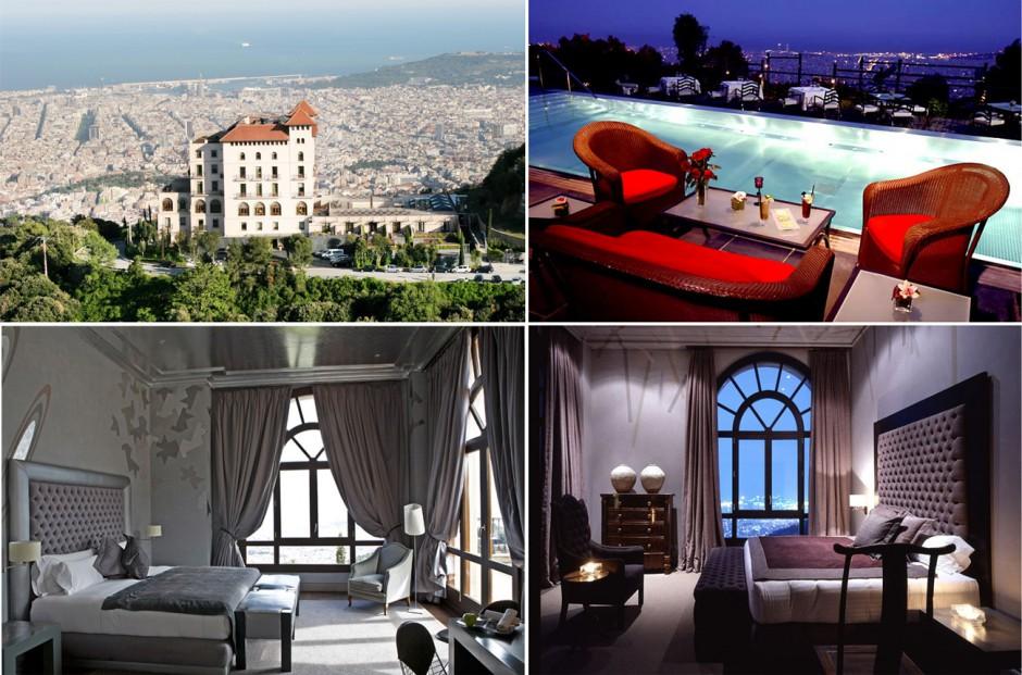 barcelona-Gran-Hotel-La-Florida-20