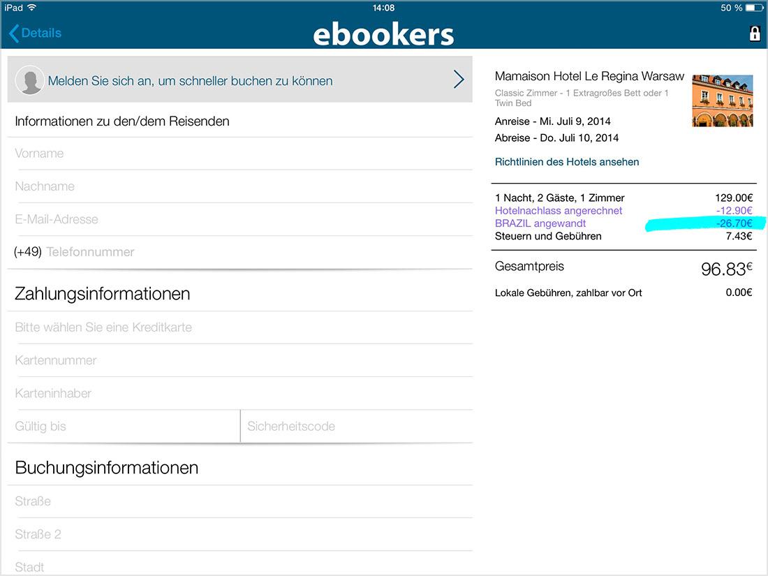 ebookers-ipad-2