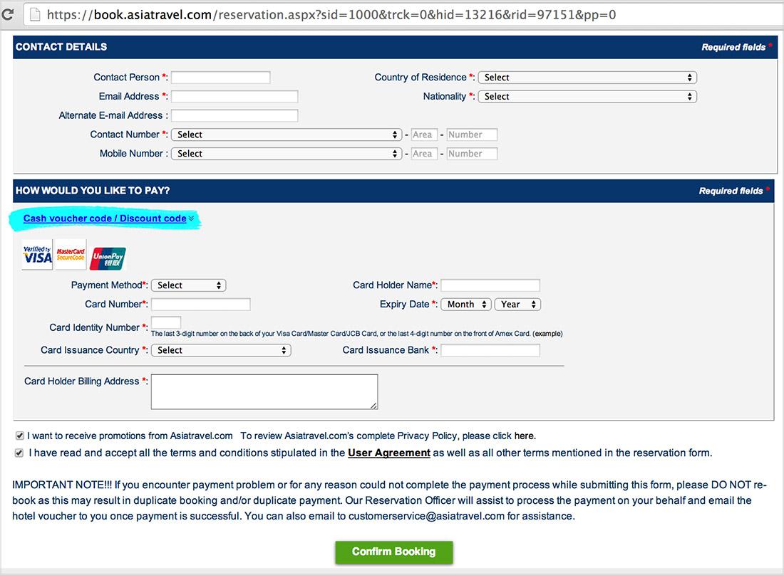 how-to-use-promocode-asiatravel-2