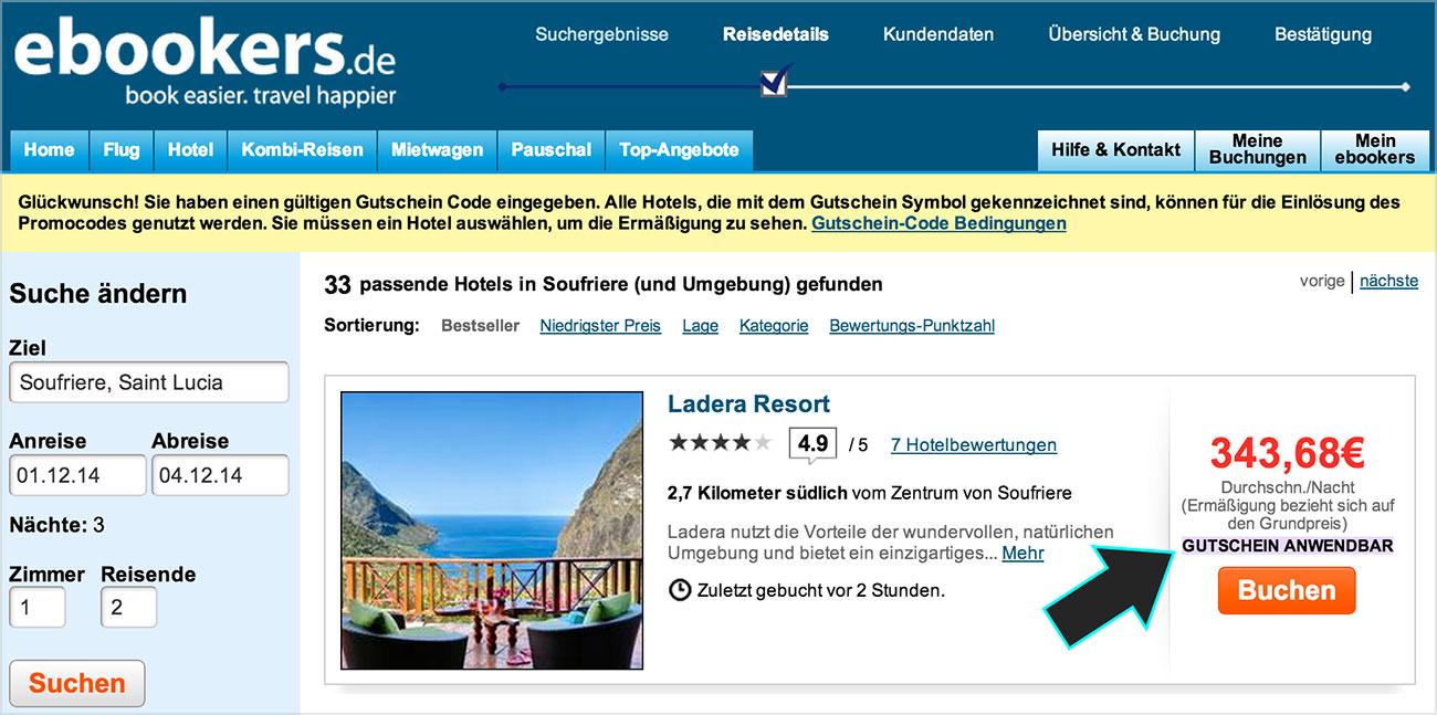 st-lucia-ladera-resort-1-3