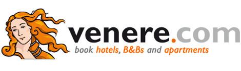 Про распродажи Venere.com