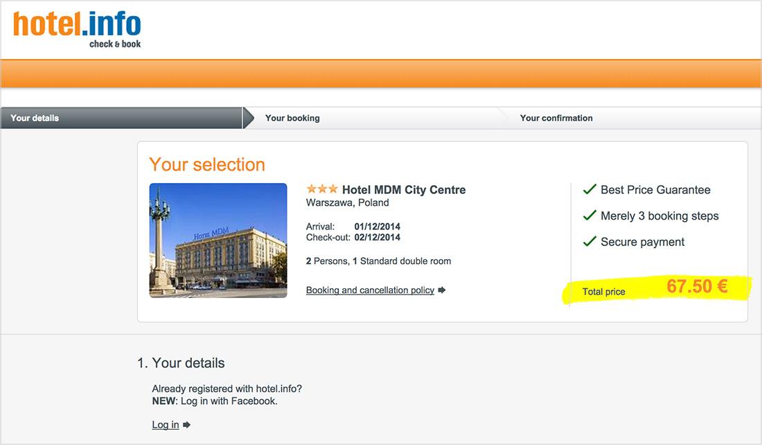 gde-vvodit-promokod-hotel-info-8