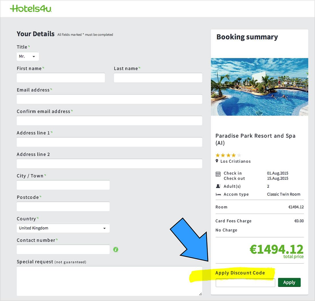 help-hotels4u-1