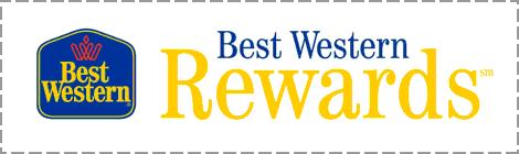 Best Western: Карта Путешественника на $50