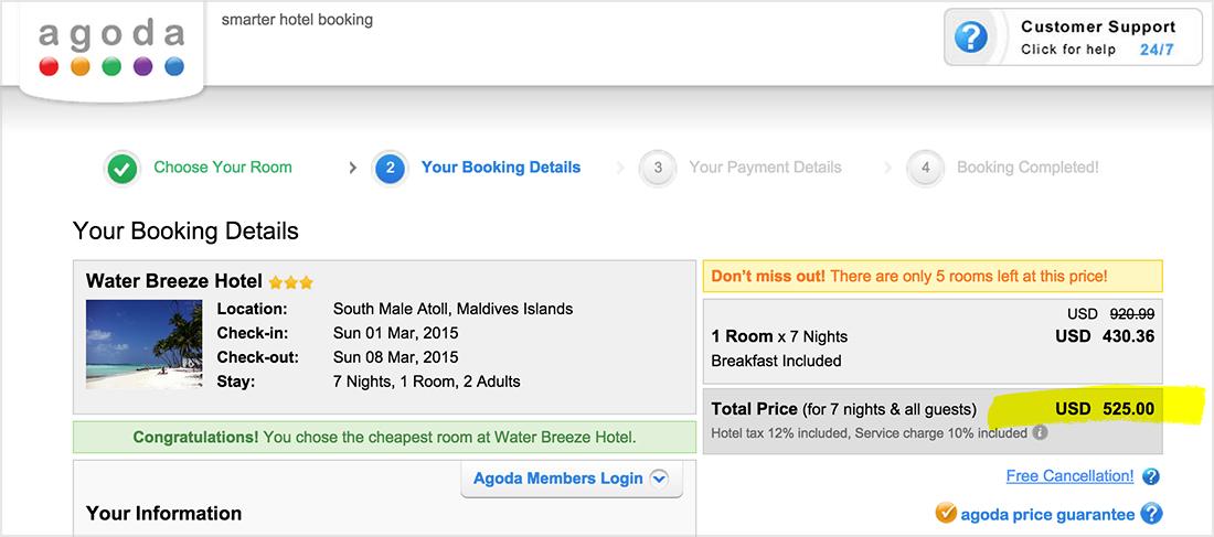 booking-vs-agoda-3