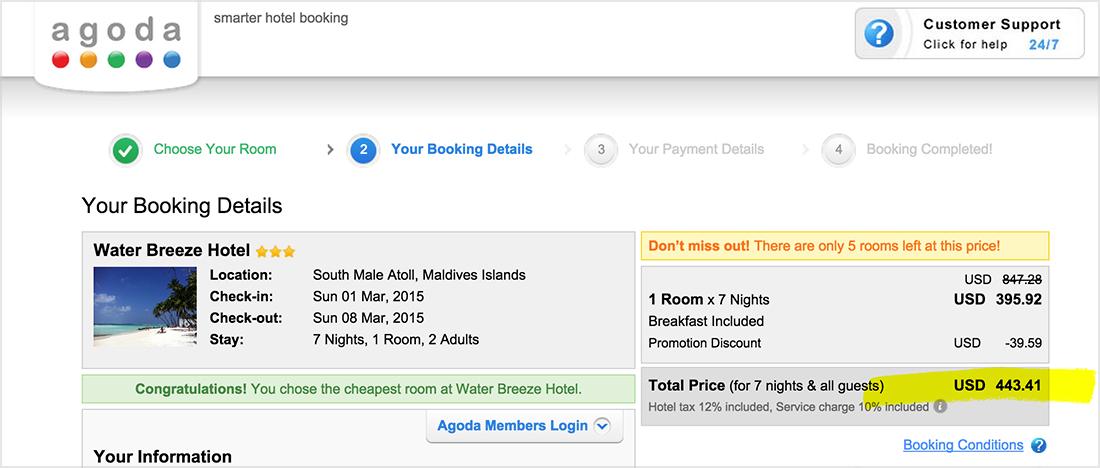booking-vs-agoda-4