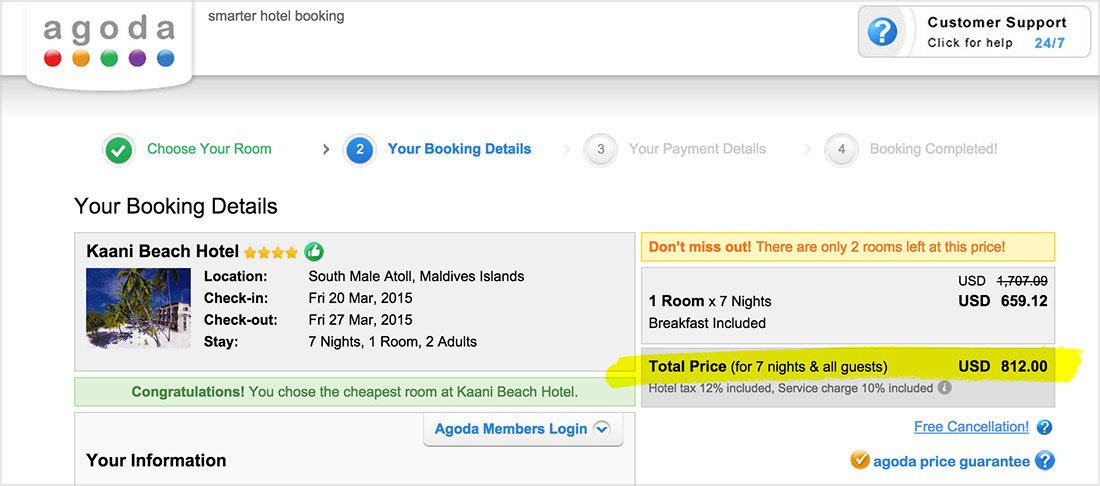 booking-vs-agoda-kaani-3
