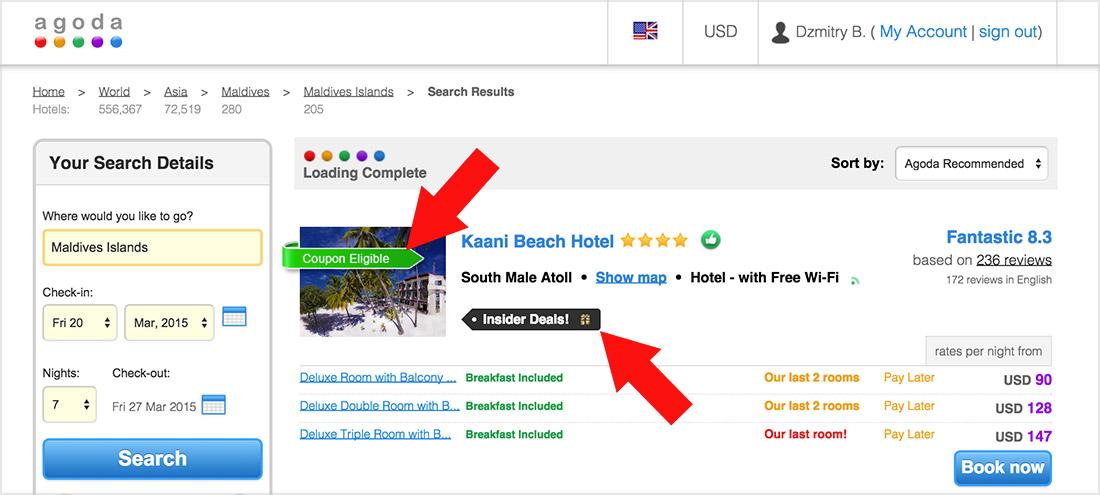 booking-vs-agoda-kaani-4