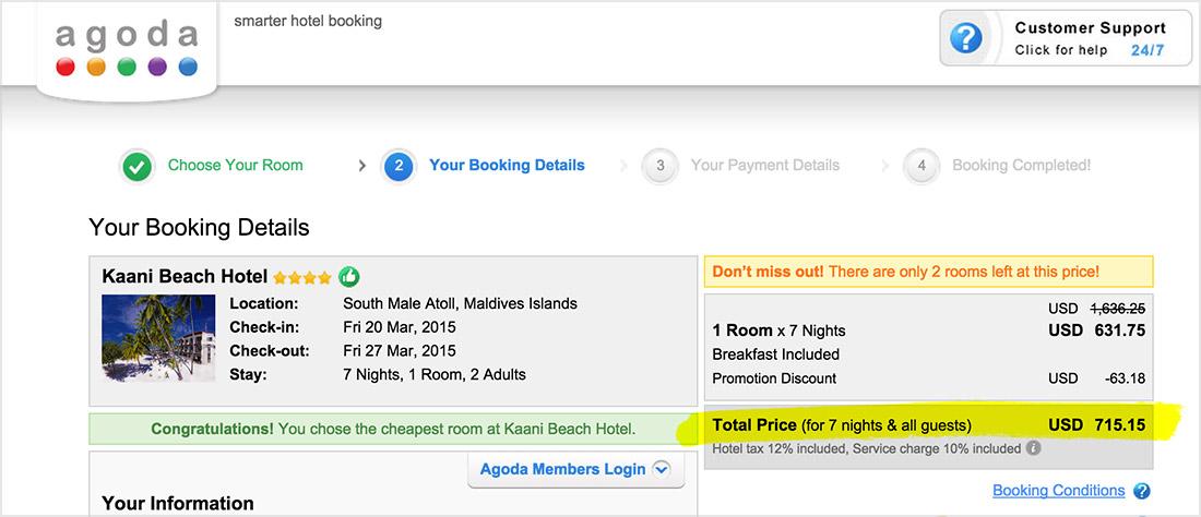 booking-vs-agoda-kaani-6