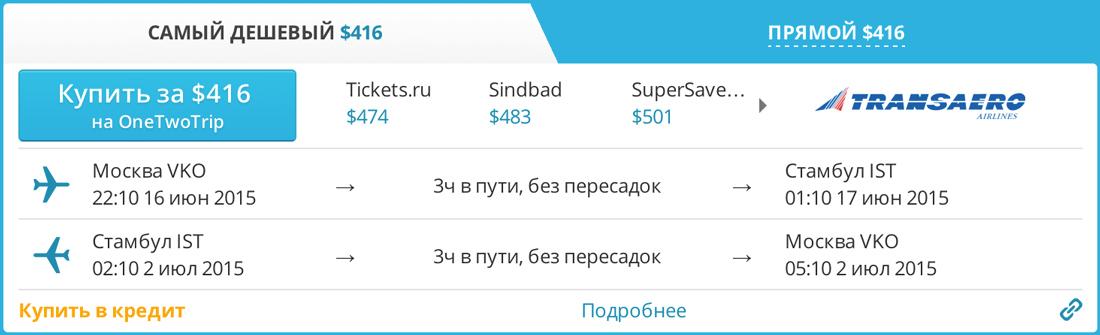 Самые Дешевые Цены Москвы