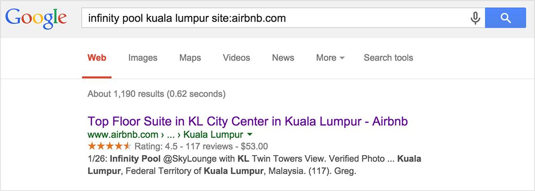 google-airbnb-1