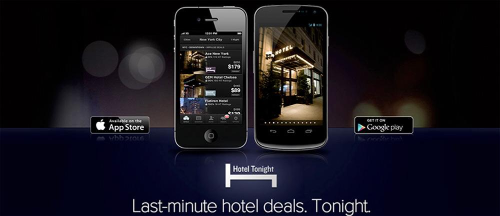 hoteltonight-1