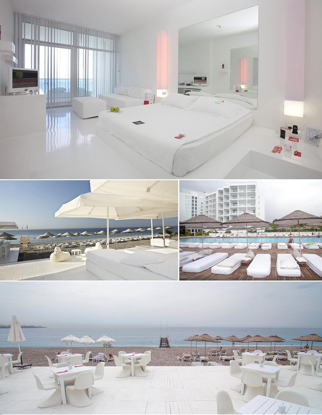 tr-hotel-su-1